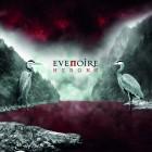 EVENOIRE – Herons