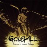 Godskill - Cover - 2014