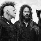 HELLYEAH – Texas cowboys