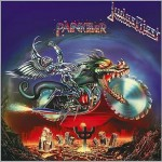 JUDAS PRIEST - Painkiller