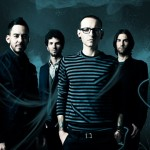 "LINKIN PARK: il video di ""Until It's Gone"" dalla data di Milano"