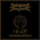 MALIGNANT ASCETICISM – Ascensum Serpens