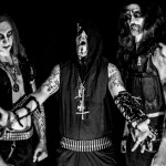 STIGMHATE: la nuova 'Mistress Of Bone's Mounds' in streaming
