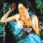 Within Temptation - Enter - 1997