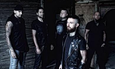 aenaon-band-2014