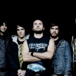 AGELESS OBLIVION: in streaming il nuovo album 'Penthos'
