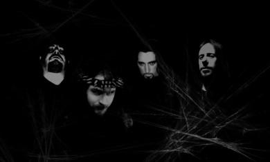 ancient-band-2014