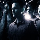 BETWEEN THE BURIED AND ME: iniziate le registrazioni del nuovo album