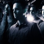 "BETWEEN THE BURIED AND ME: il video di ""Lay Your Ghosts To Rest"""