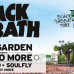 BLACK SABBATH, SOUNDGARDEN, FAITH NO MORE, MOTORHE ...