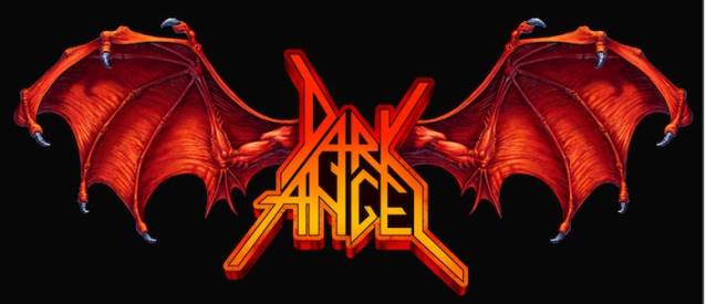 dark angel - nuovo logo - 2014