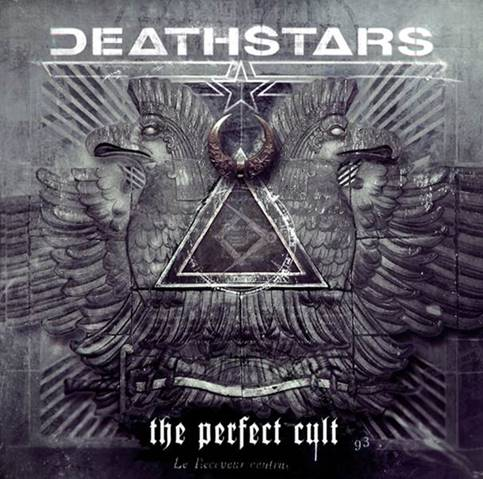 deathstars - the perfect cult - 2014