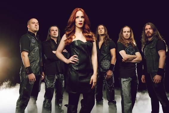 epica-band-2014
