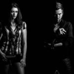 """ETHS: ad aprile il nuovo album """"Ankaa"""""""
