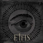ETHS – Ex Umbra In Solem