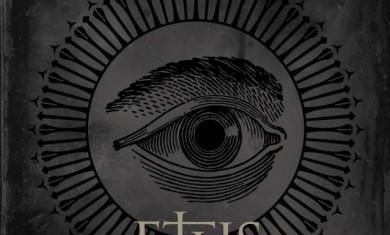 eths - ex umbra in solem - 2014