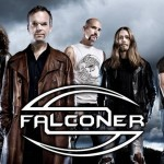 falconer - band - 2014