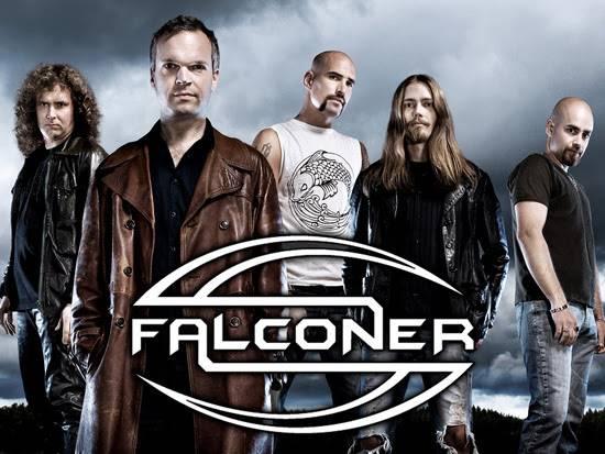 falconer - band - 2014