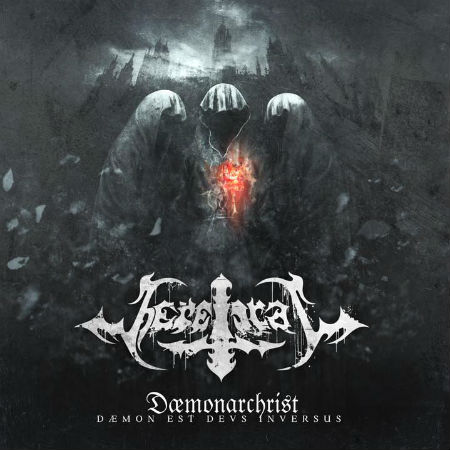 heretical-daemonachrist