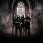 "HOUR OF PENANCE: ascolta ""Desecrated Souls"""