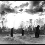 """IRKALLIAN ORACLE: la copertina del nuovo album """"Apollyon"""""""