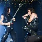 MANOWAR – Una vita per il metal