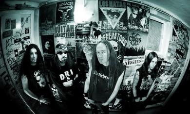 necrodeath-band-2014
