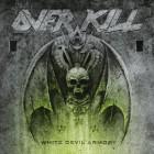OVERKILL – White Devil Armory