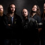 persuader - band - 2014