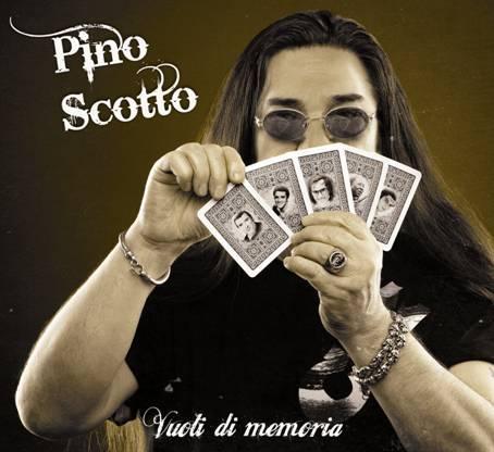 [Изображение: pino-scotto-vuoti-memoria-album-2014.jpg?x14390]