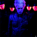 "POWERMAN 5000: il lyric video di ""How To Be A Human"""