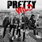 PRETTY WILD – Pretty Wild