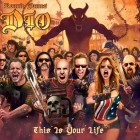 AAVV – Ronnie James Dio, This Is Your Life
