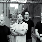 "SICK OF IT ALL: il video della nuova ""Road Less Traveled"""
