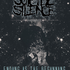 SUICIDE SILENCE – Ending is the Beginning: Mitch Lucker Memorial Show