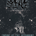 SUICIDE SILENCE - Ending is the Beginning: Mitch L ...