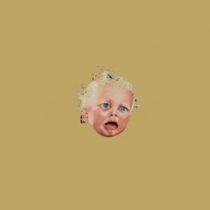 swans - to be kind - 2014