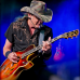 TED NUGENT: la nuova 'Everything Matters' disponib ...