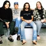 """TOOL: jam session coi PRIMUS (e una """"sorpresa"""" ai 3 TEETH) nella data finale del tour americano"""