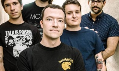 touche-amore-band-2014
