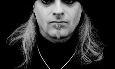 triptykon - tom g warrior - 2009