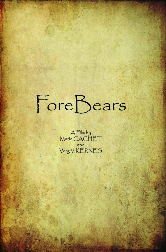 ForeBears_DVD_Booklet.indd