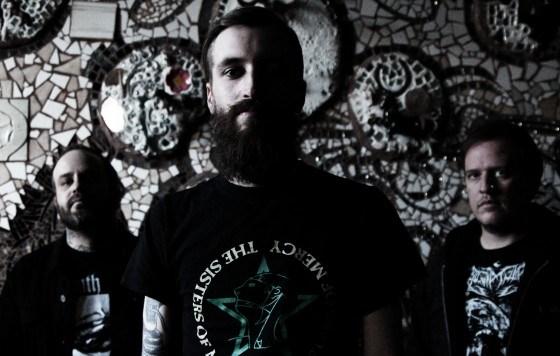 wolvhammer-band-2014