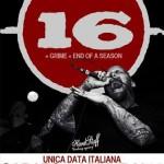 16 - locandina milano - 2014