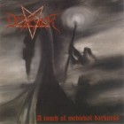 DESASTER – A Touch Of Medieval Darkness