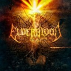ELDERBLOOD – Son Of The Morning