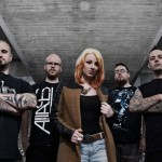 "EXTREME O.D.: in streaming il nuovo EP ""Contaminate"""