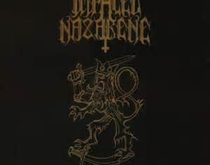IMPALED NAZARENE-SUOMI FINLAND-1994