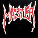 Master - Master - 1990