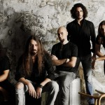 "NOVERIA: guarda il video di ""Downfall"""